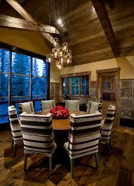 Dining Room Table Light Fixtures Sc Andinavian Light Fixture With Wood Dining Table Dining Room