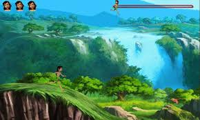 jungle book escape free download android android