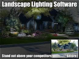 Landscape Lighting Contractor Outdoor Lighting Contractor Beautiful 14 Best Landscape Lighting