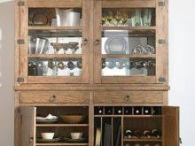 Dining Room Storage Cabinets Home Decor Built In Dining Room Cabinets Living Interior Furniture