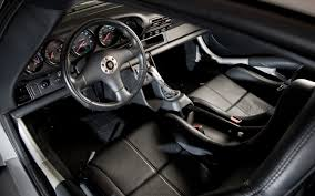 luxury cars inside the unforgettable cars of the u002790s pt 1 30 pics i like to