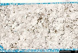 tartan twinning national granite flooring national granite finder photos el