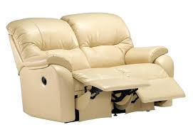 Dfs Leather Recliner Sofas 87 Home Furniture 2 Seater Recliner Sofa Dfs Splendid Full Size Of
