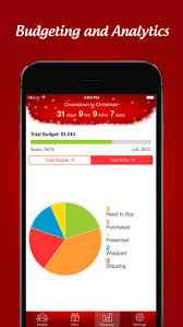 gift list the christmas gift list lite on the app store