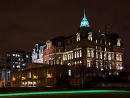 hotel de ville de montreal from n w jpg 2 000 1 518 pixels