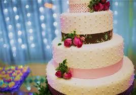 bakeries for sale buy bakeries at bizquest