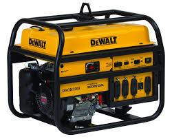 stf7200 tri fuel generator 6100 watts smart generators