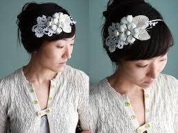 lace headbands twigs honey headbands