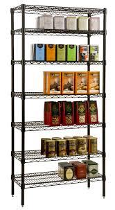 Metal Storage Shelves Shelving Storage U0026 Transportation Products