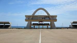 qa curator manuel herz on africas grandiose modern architecture