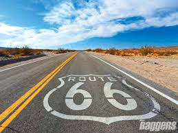 route 66 home decor scripting an american road trip route 66 route 66 pinterest