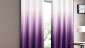 108 Curtains Target by Curtains Lovable Discount Velvet Curtains Dramatic Discount