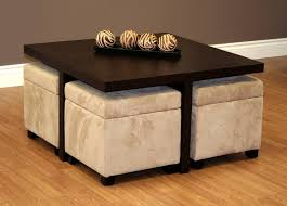 sofa living room ideas for small spaces round storage ottoman
