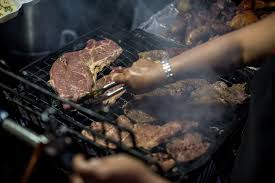 outdoor cuisine this outdoor guatemalan market is la s undiscovered food