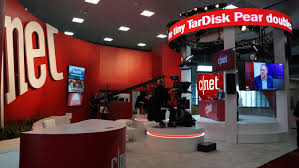 Home Design Software Free Cnet by Ces 2017 Las Vegas January 5 8 Cnet