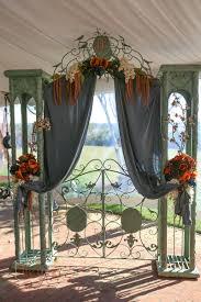 wedding arch used for sale wedding arch archway garden gate