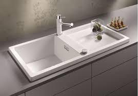 bathroom countertops buffalo new york sell repair u0026 installation