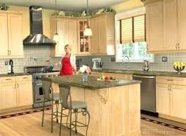 narrow kitchen island with seating small kitchens with island seating vilajar site