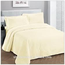 Sonic Duvet Set Artistic Accents Bedding Quilts Artistic Accents Bedding Quilts
