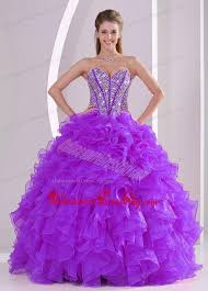 quinceanera dresses 2014 2014 sweetheart luxurious quinceanera dress with ruffles and