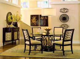 Dining Room Set For Sale Dining Room Set Seats 8 Dining Room Set Seats 8 Emejing Dining