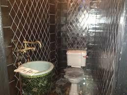 Wrigley Field Bathroom 127 Best Public Bathrooms Images On Pinterest Public Bathrooms