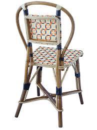 chaise dor e stunning maison gatti chaises ideas joshkrajcik us joshkrajcik us