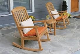 Teak Patio Furniture Teak Furniture Outdoor Patio Furniture Country Casual Teak