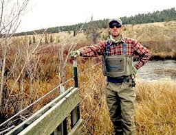 sonic 2 guide review orvis silver sonic guide waders hatch magazine fly