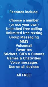 sms apk free nextplus free sms text calls 2 1 9 apk android