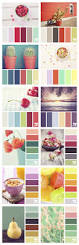 23 best colors images on pinterest colors colour palettes and