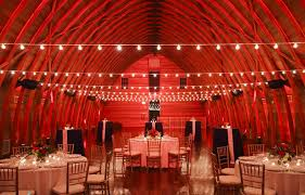 uplighting for weddings uplighting faq portland wedding lights