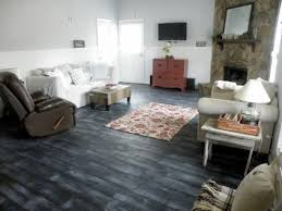 fina designs diy faux hardwood floors