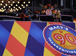 the muppets gif by the 90th macy s thanksgiving day parade find
