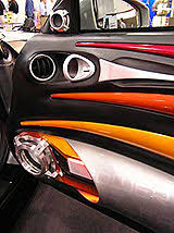 350z Custom Interior Nissan Show Cars Photo Gallery And Car Show Listings