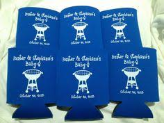 baby shower koozies great baby shower favor idea etsy listing at https www etsy