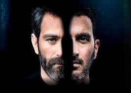 Seeking Trailer Season 2 Mossad 101 Season 2 Israel Festival