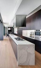 12 best kitchen color ideas images on pinterest architecture
