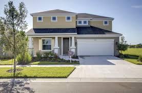 33572 homes for sale u0026 real estate apollo beach fl 33572