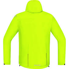 men s bike jackets gore men u0027s element gt paclite jacket