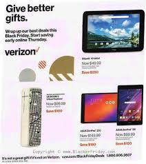 2017 best black friday deals straight talk cell phones verizon wireless black friday sale 2017 blacker friday