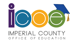 higher education and learning imperial county office of
