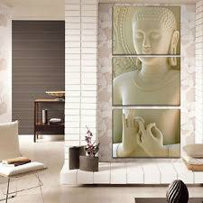 buddhist home decor winsome inspiration buddhist wall art together with designs buddha