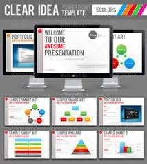 check out these 20 examples of gorgeous powerpoint presentation