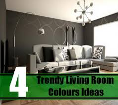 4 trendy living room colours ideas how to choose trendy living