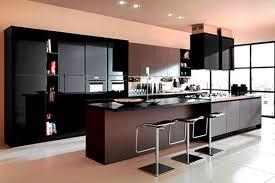 modular kitchen in chennai