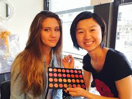makeup courses in nyc makeup classes in new york makeup classes nyc by mua