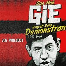 film hok gie soe hok gie cahaya bulan cover by aa project feat lam by angerall