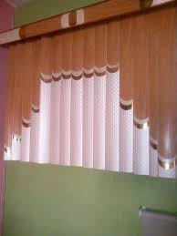 We Sell And Install Window Blinds Properties Nigeria