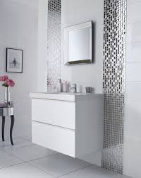 Modern Bathroom Tiles 2014 Bathroom Tiling Idea 2015 2016 Fashion Trends 2014 2015